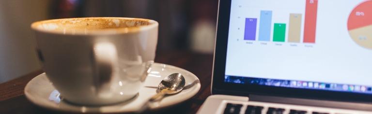 coffee-laptop-chart-banner
