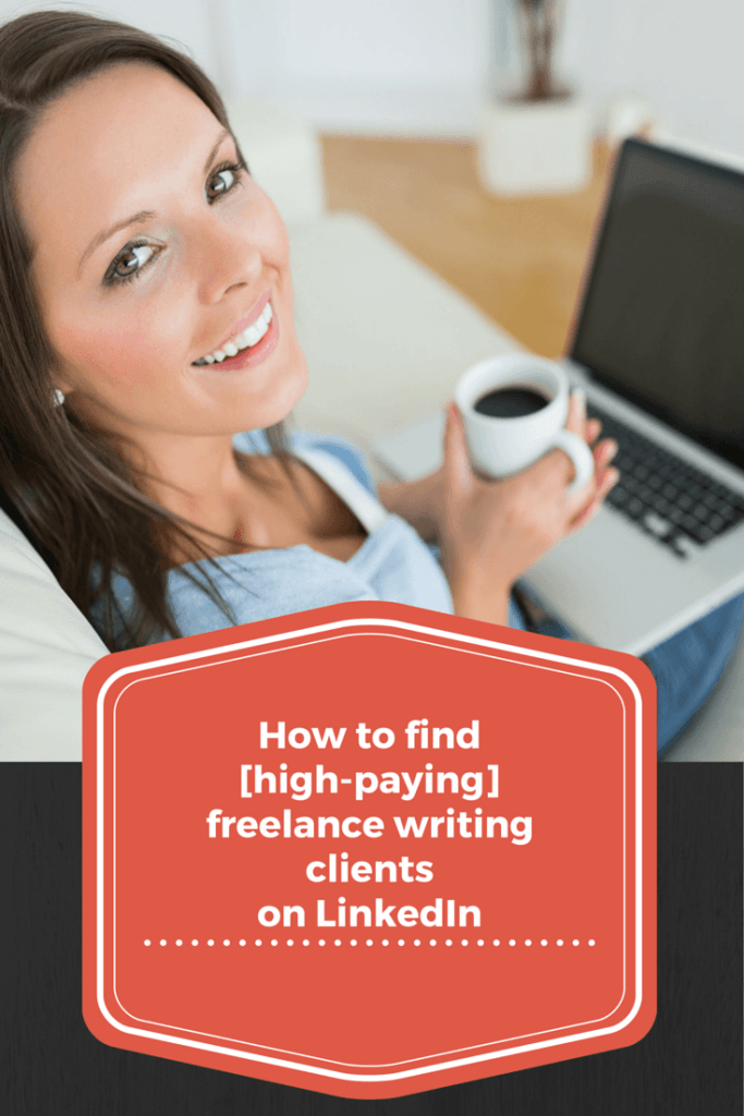 high paying freelance writing jobs