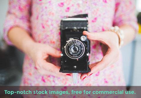 camera-free-pics