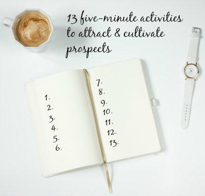 13activities